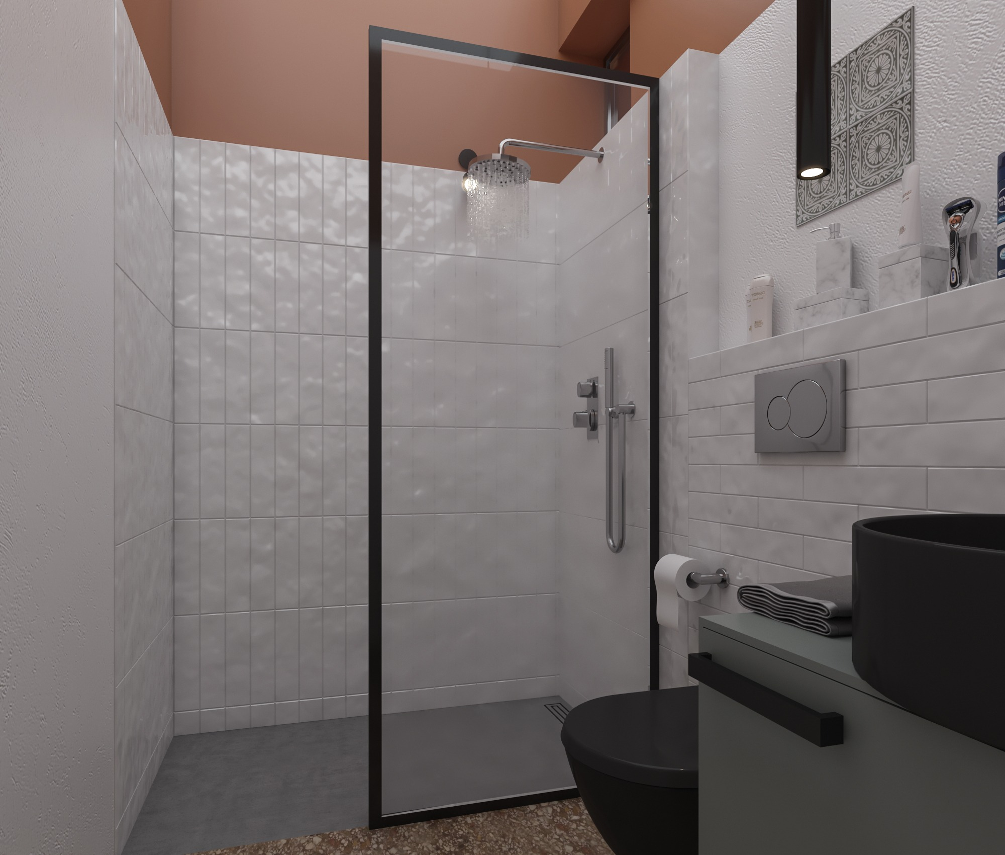 LPPF-bathroom1