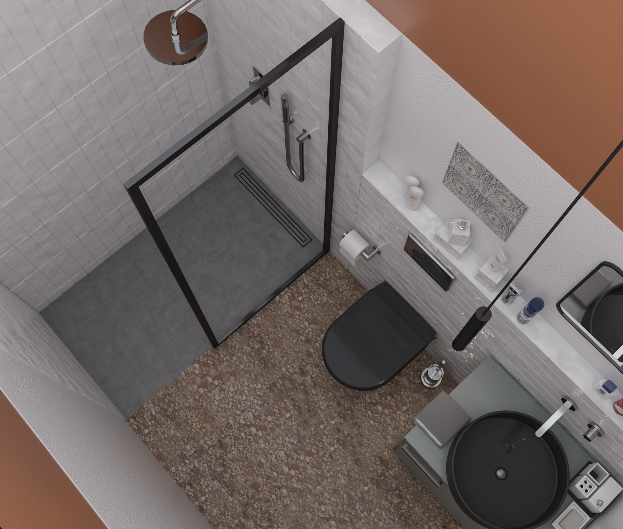 LPPF-bathroom2
