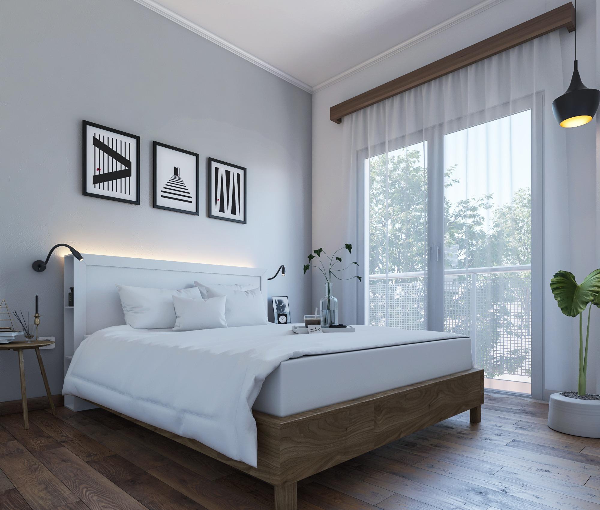 LPPF-bedroom1