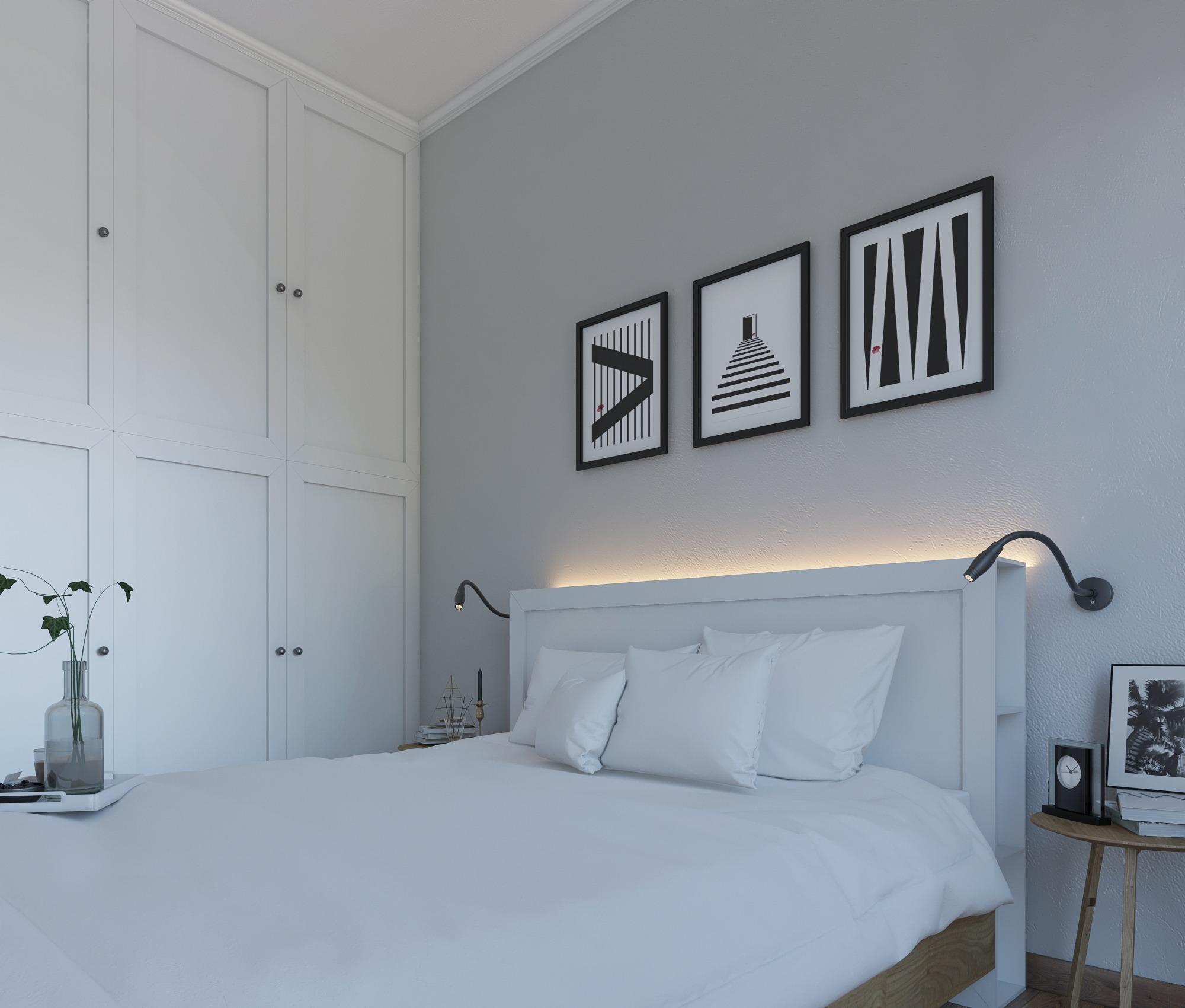 LPPF-bedroom2