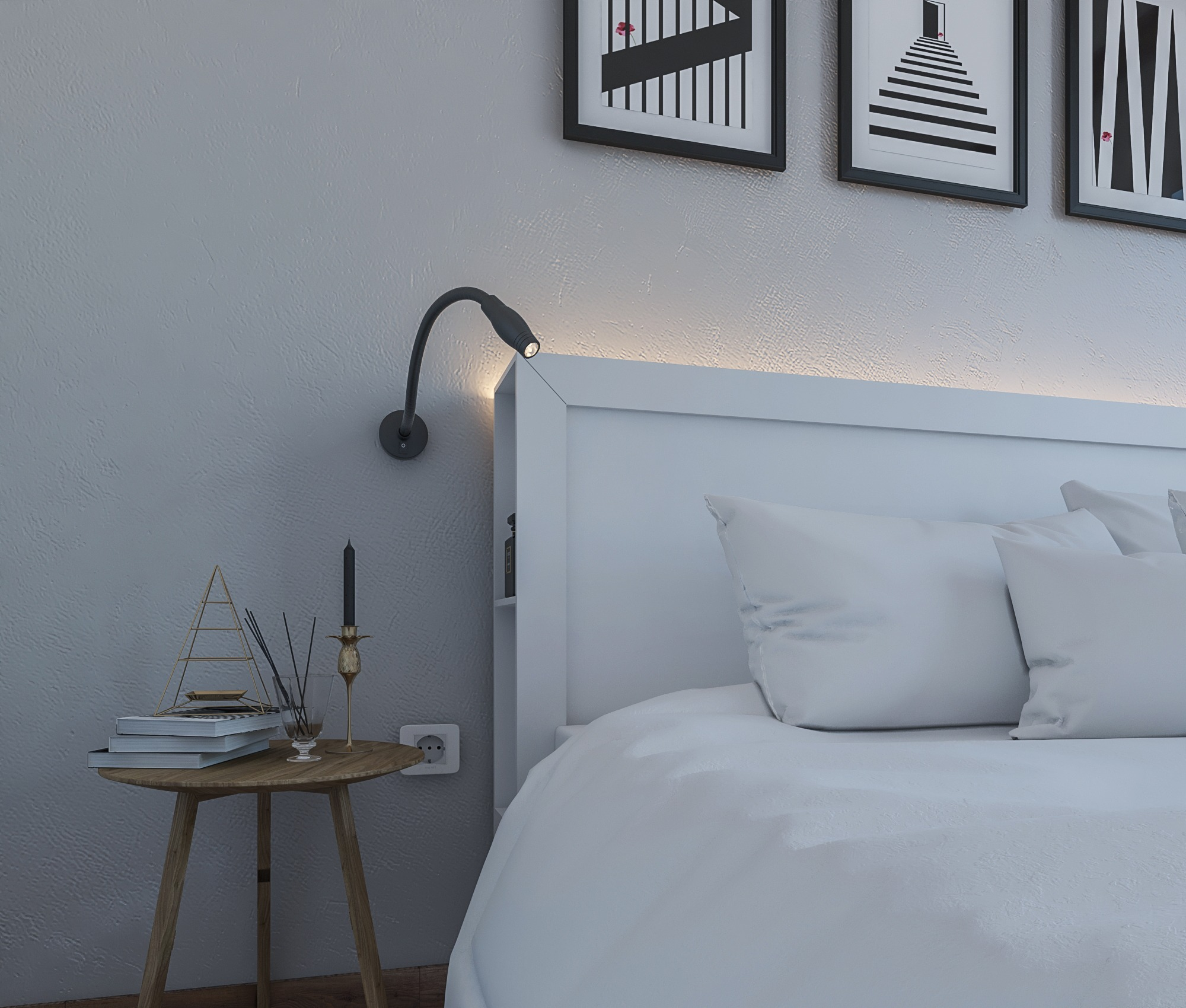 LPPF-bedroom3