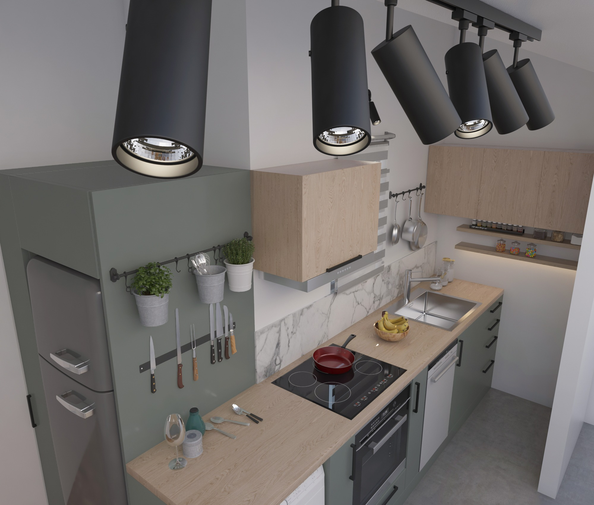 LPPF-kitchen2