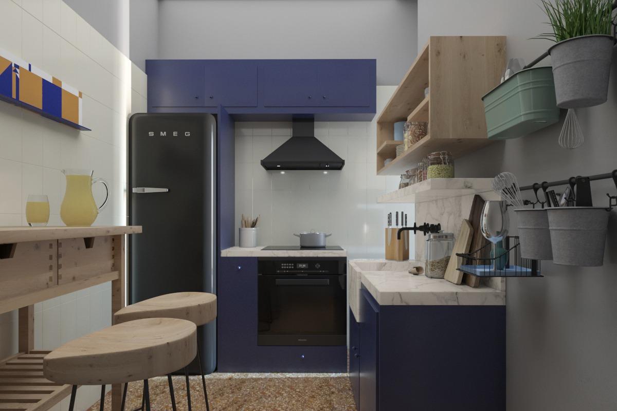 SK5 kitchen1